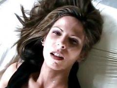 Avatar Cartoon vidéos de sexe