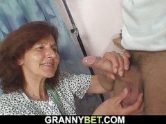 Asiatique beauté sexe vidéos