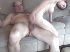Porno pic HD
