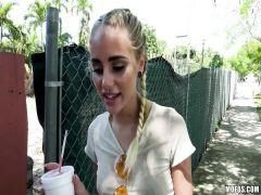 amateur Porn pour de l'argent Sunny Loney xxx vidéo