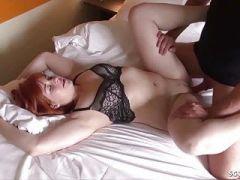 gratuit Teen Fetish Porn